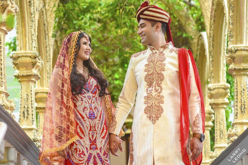 best philippine wedding photographers