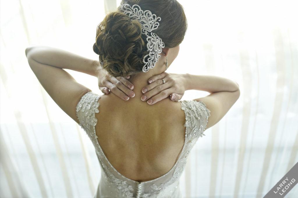 best wedding details