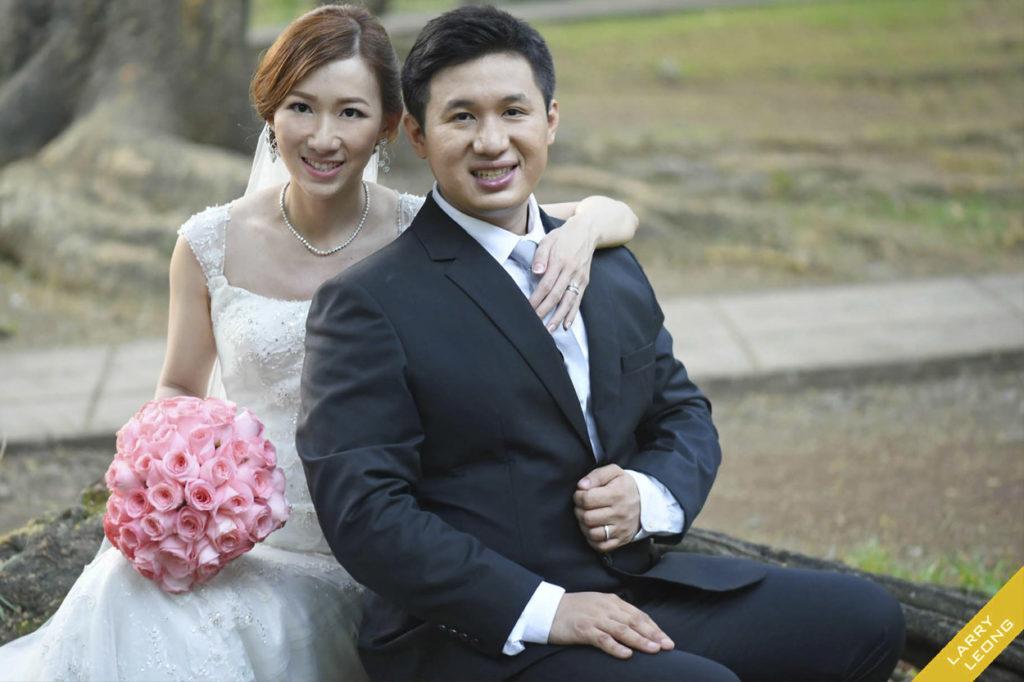 best wedding photographers manila