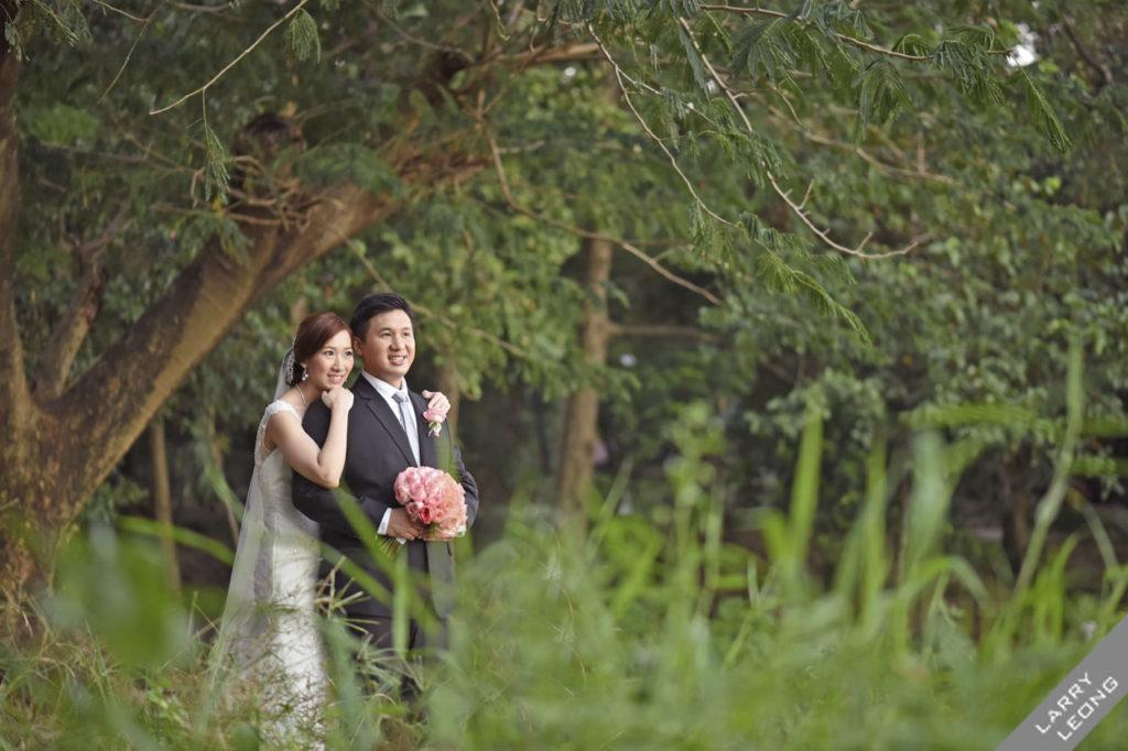 best wedding photographers tagaytay manila philippines