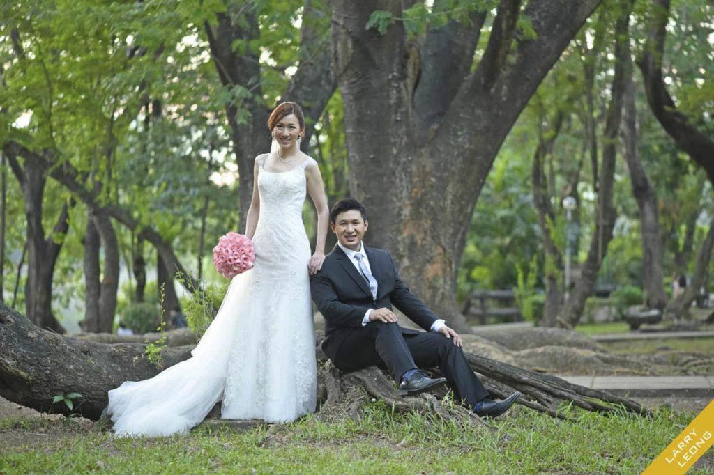 best weddings metro manila photographers