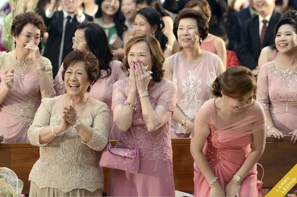 binondo chinese wedding emcee