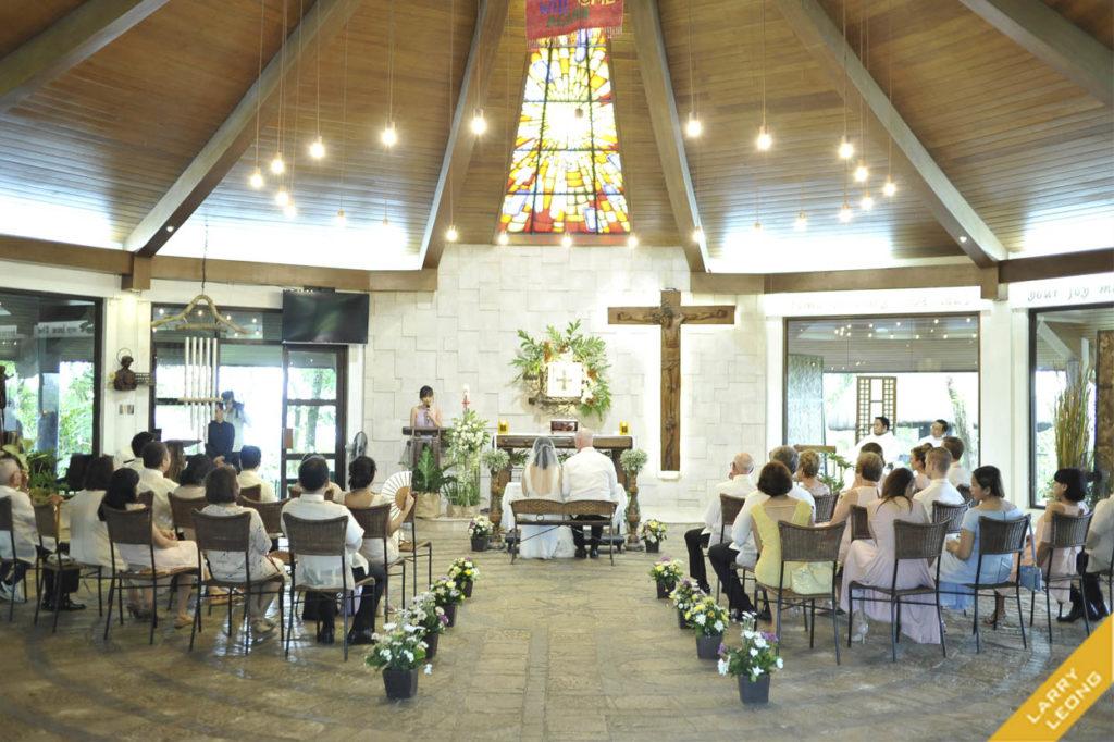chapel on the hill calaruega_church_weddings