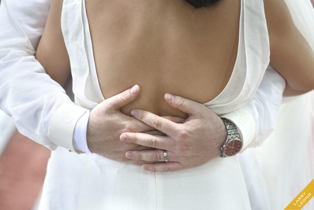 embrace love weddings