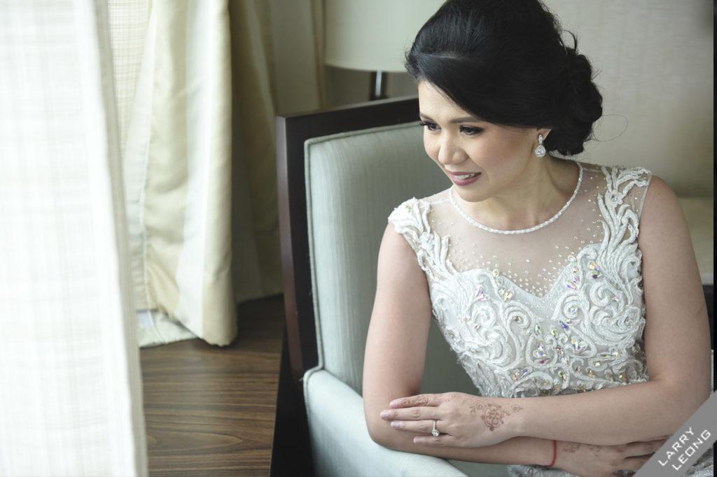 groom bride designer