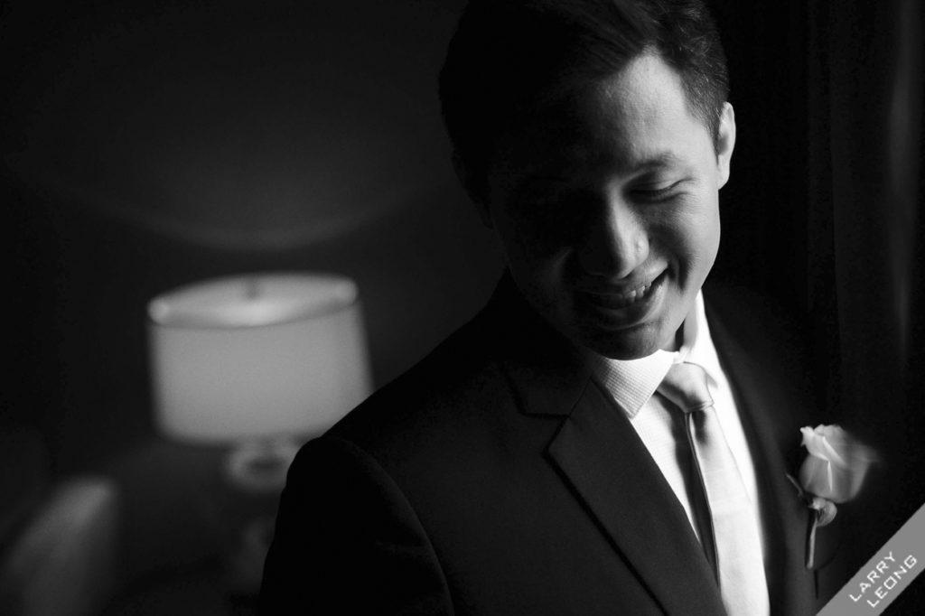 groom suit designer