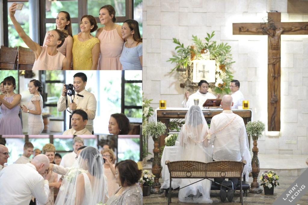 tagaytay wedding bridal expo