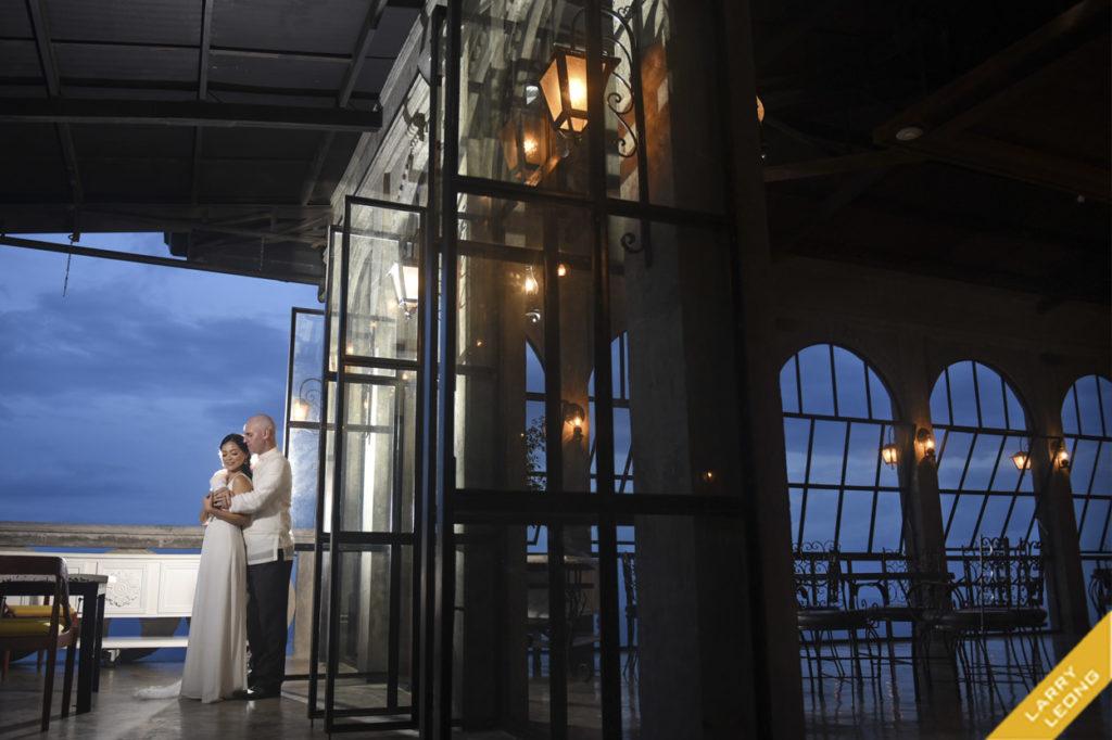 tagaytay_wedding_reception_church
