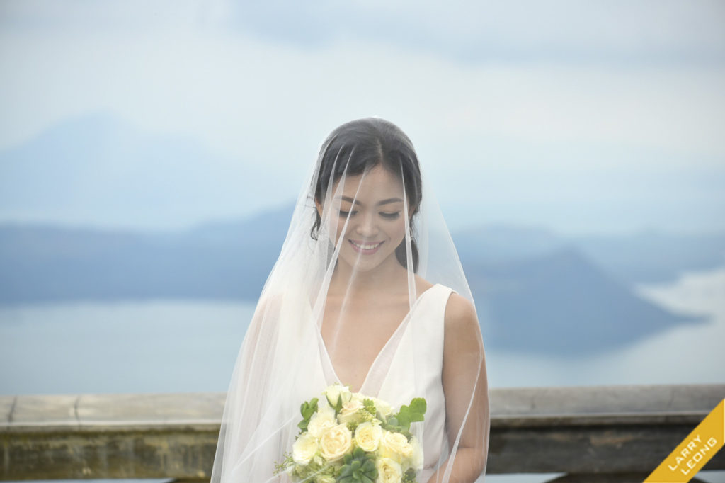 wedding gown best designer