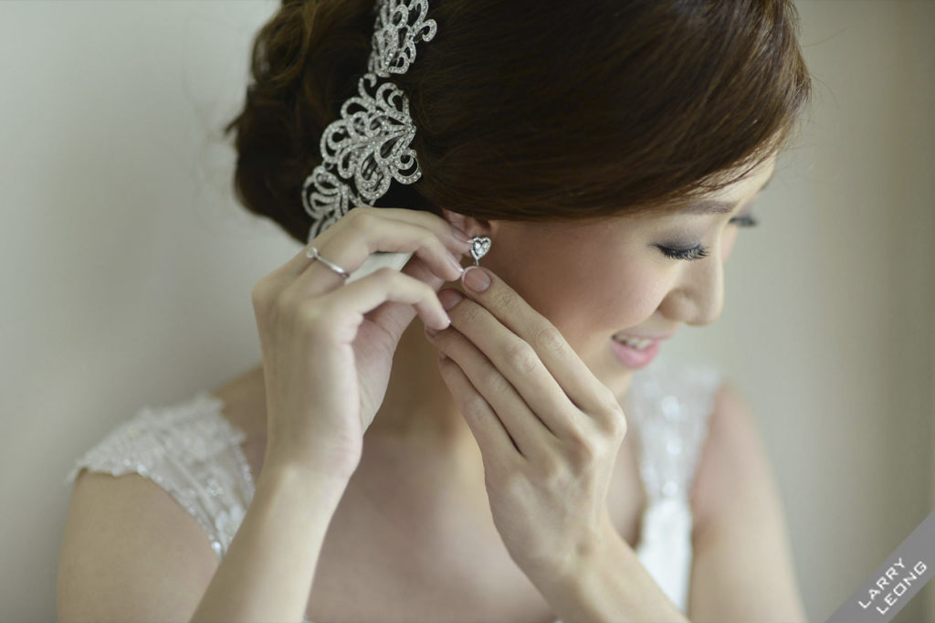 wedding gown photo suppliers