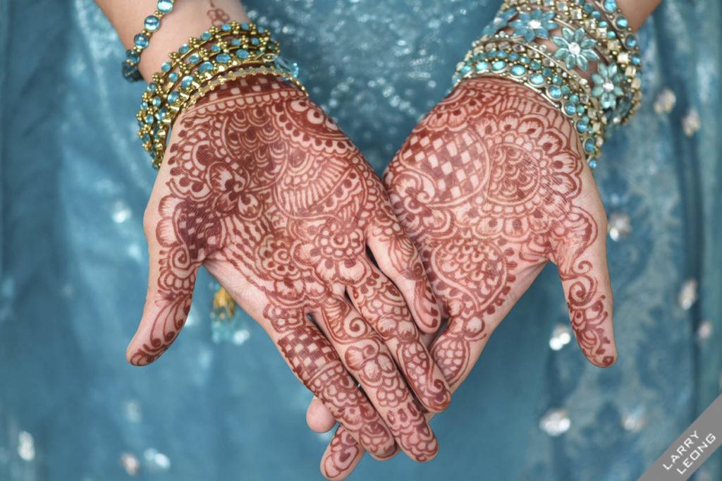 wedding indian ceremony
