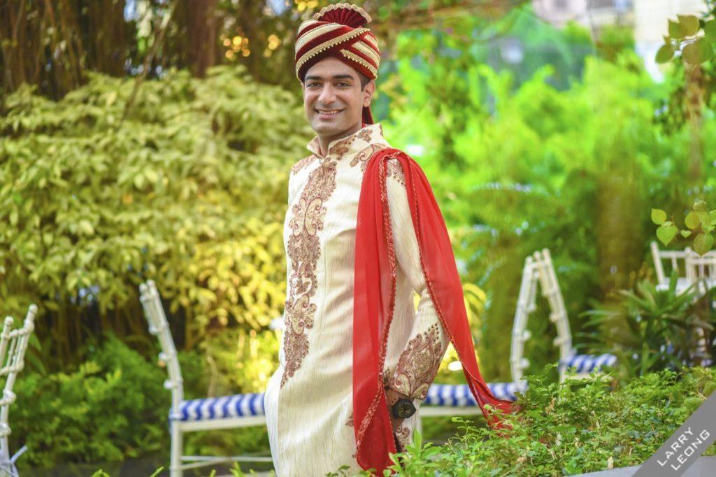 weddings groom best portrait