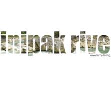 Tinapak River