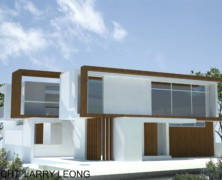 House 143