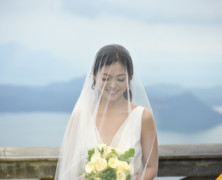 Brian & Tanya's Tagaytay Wedding
