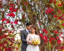JP & Mon's PAMPANGA WEDDING